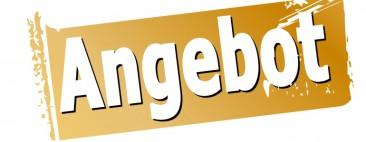 GFM Folge 147 – Gutscheinportale & Terrormarketing