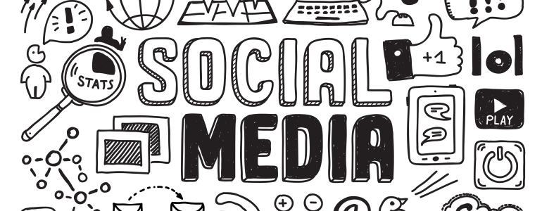 gfm folge 189 social media experte arne kr ger bei uns guerrilla fm. Black Bedroom Furniture Sets. Home Design Ideas