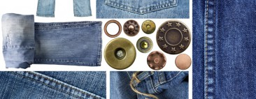 GFM Folge 211 – Auf den Leib geschneidert – Jeans nach Maß