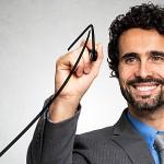 GFM Folge 305 - Wie man superproduktiv wird